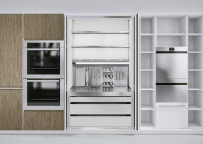 Italian-Modern-Kitchen-Cabinets-Arrital-AKB-08_57