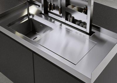 Italian-Modern-Kitchen-Cabinets-Arrital-AKB-08_59