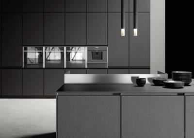Italian-Modern-Kitchen-Cabinets-Arrital-AKB-08_6