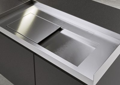Italian-Modern-Kitchen-Cabinets-Arrital-AKB-08_60