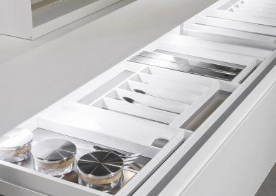 Italian-Modern-Kitchen-Cabinets-Arrital-AKB-08_65