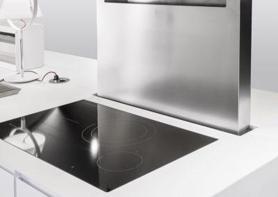 Italian-Modern-Kitchen-Cabinets-Arrital-AKB-08_66