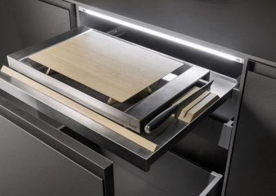 Italian-Modern-Kitchen-Cabinets-Arrital-AKB-08_68