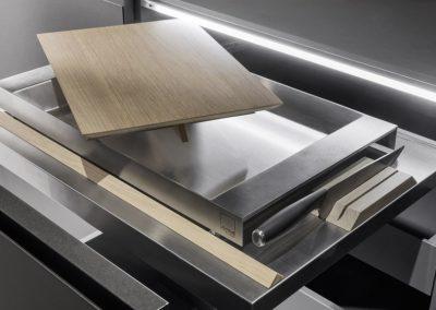 Italian-Modern-Kitchen-Cabinets-Arrital-AKB-08_69