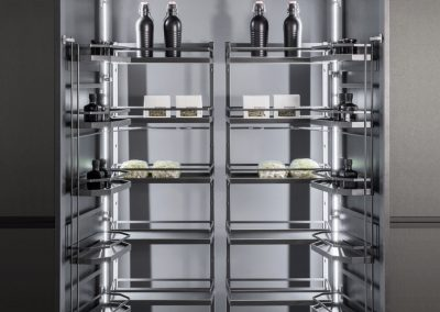 Italian-Modern-Kitchen-Cabinets-Arrital-AKB-08_70