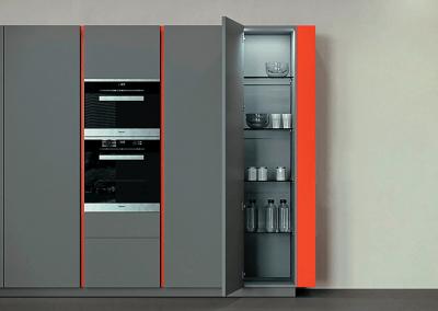 Italian-Modern-Kitchen-Cabinets-Arrital-AK_05_10