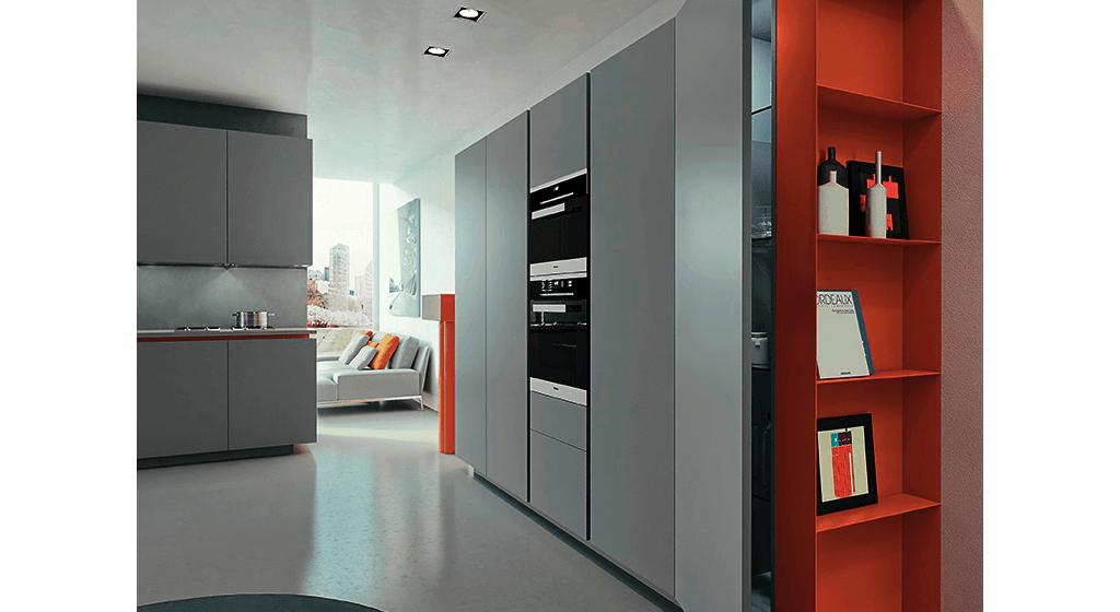 Italian-Modern-Kitchen-Cabinets-Arrital-AK_05_11