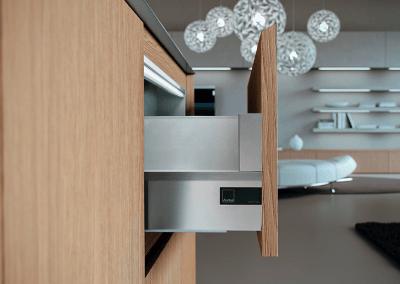 Italian-Modern-Kitchen-Cabinets-Arrital-AK_05_20