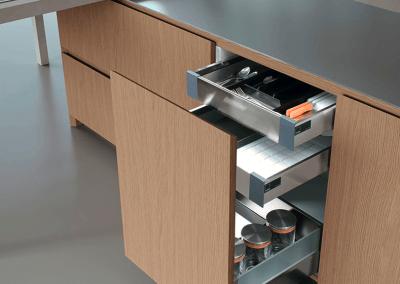 Italian-Modern-Kitchen-Cabinets-Arrital-AK_05_21