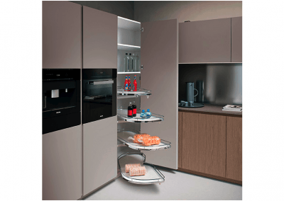 Design and functional Italian-Modern-Kitchen-Cabinets-Arrital-AK_05_26