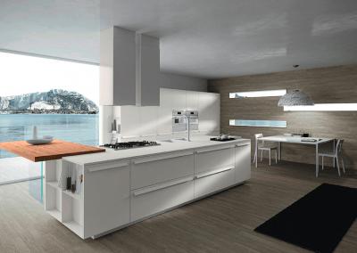 Italian-Modern-Kitchen-Cabinets-Arrital-AK_05_29