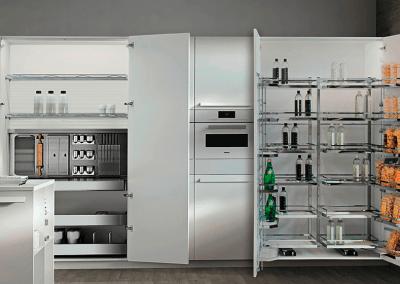 Safety Italian-Modern-Kitchen-Cabinets-Arrital