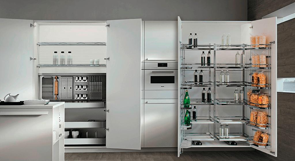 White Italian-Modern-Kitchen-Cabinets-Arrital