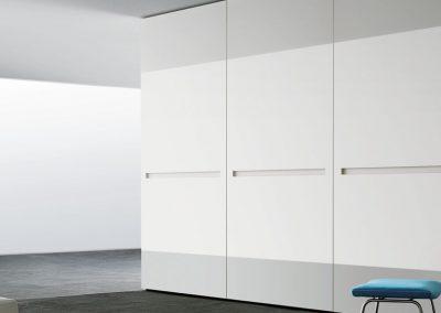 San Giacomo-Italian-Interiors-Modern-Design-Wardrobes-closets