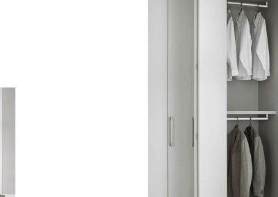 San Giacomo-Italian-Interiors-Modern-Design-Wardrobes-closets_12