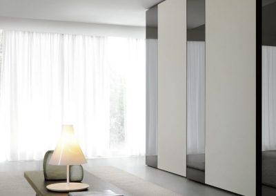 San Giacomo-Italian-Interiors-Modern-Design-Wardrobes-closets_4