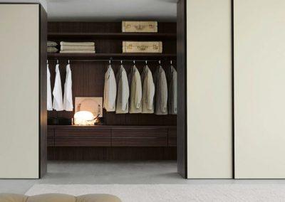 San Giacomo-Italian-Interiors-Modern-Design-Wardrobes-closets_9