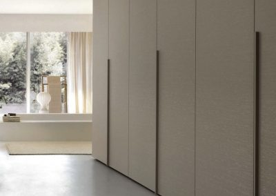 San Giacomo-Italian-Interiors-Modern-Design-Wardrobres-closets_11