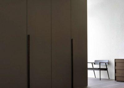 San Giacomo-Italian-Interiors-Modern-Design-Wardrobres-closets_13