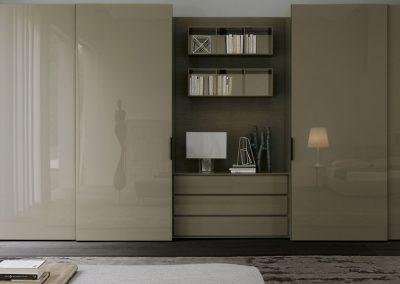 San Giacomo-Italian-Interiors-Modern-Design-Wardrobres-closets_2