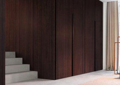 San Giacomo-Italian-Interiors-Modern-Design-Wardrobres-closets_7