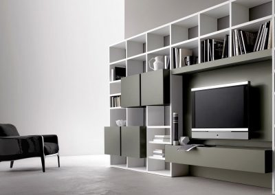 San-Giacomo-Italian-Modern-Design-Media-center_19
