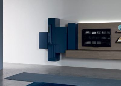 San-Giacomo-Italian-Modern-Design-Media-center_4