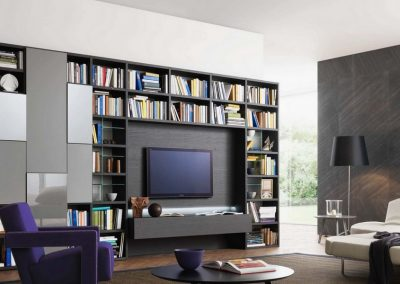 San-Giacomo-Italian-Modern-Design-Media-center_8