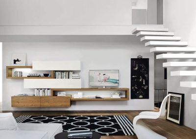 San-Giacomo-Italian-Modern-Design-Shelving_7