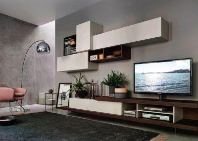 San-Giacomo-Italian-Modern-Floating-wall-cabinets_13