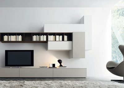 San-Giacomo-Italian-Modern-Floating-wall-cabinets_14