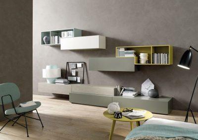 San-Giacomo-Italian-Modern-Floating-wall-cabinets_2