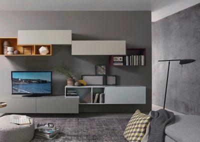 San-Giacomo-Italian-Modern-Floating-wall-cabinets_3