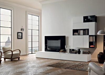 San-Giacomo-Italian-Modern-Floating-wall-cabinets_5