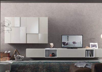 San-Giacomo-Italian-Modern-Floating-wall-cabinets