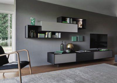 San-Giacomo-Italian-Modern-Floating-wall-cabinets_9
