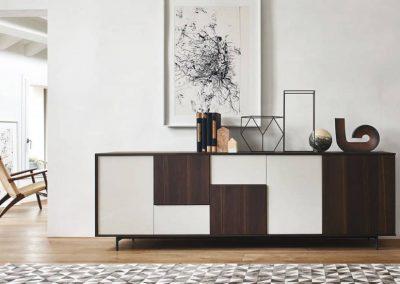 San-Giacomo-Italian-Modern-Sideboards_10