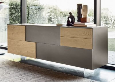 San-Giacomo-Italian-Modern-Sideboards_11