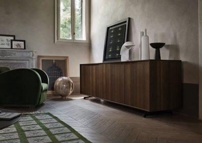San-Giacomo-Italian-Modern-Sideboards_12