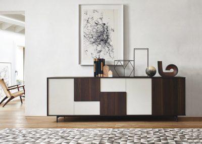 San-Giacomo-Italian-Modern-Sideboards_6