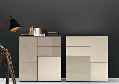 San-Giacomo-Italian-Modern-Sideboards_8