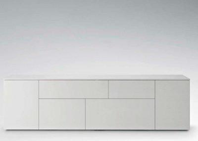 San-Giacomo-Italian-Modern-Sideboards_9