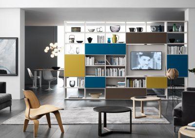 San-Giacomo-Italian-Modern-bookcases-book-shelves_10