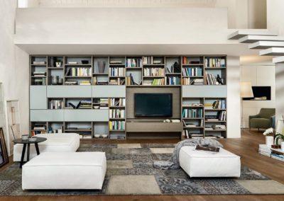 San-Giacomo-Italian-Modern-bookcases-book-shelves_11