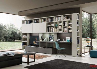 San-Giacomo-Italian-Modern-bookcases-book-shelves_12