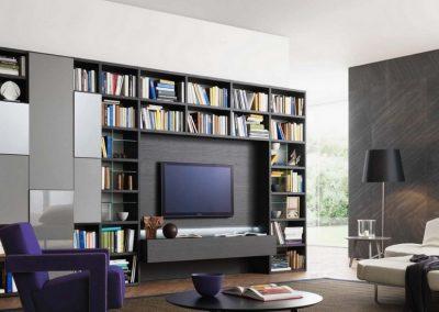 San-Giacomo-Italian-Modern-bookcases-book-shelves_2