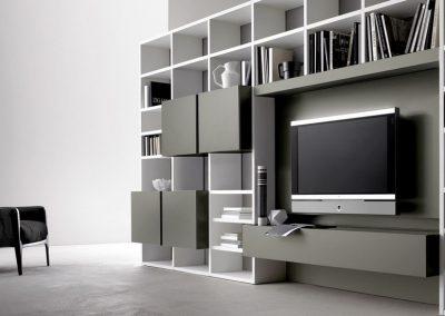San-Giacomo-Italian-Modern-bookcases-book-shelves_5