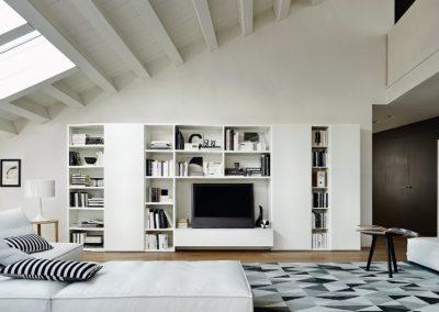 San-Giacomo-Italian-Modern-bookcases-book-shelves_9