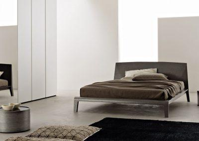 Tredi_Interiors_-_Italian_Modern_Design_Beds_-_by_San_Giacomo_-__1