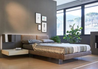 Tredi_Interiors_-_Italian_Modern_Design_Beds_-_by_San_Giacomo_-__10